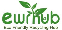 Electronic Waste Recycling Hub